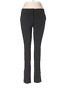 Elizabeth and James Dress Pants Size 6