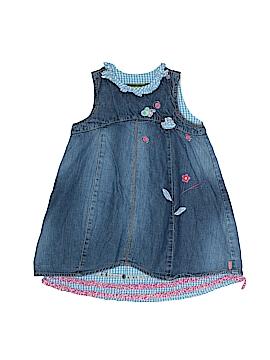 Oilily Dress Size 90 (CM)