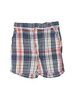 Greendog Khaki Shorts Size 24 mo