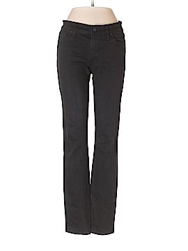 Merona Jeans 26 Waist