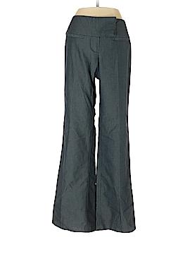 Zinc Khakis Size 0