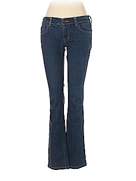 X2 Jeans 26 Waist