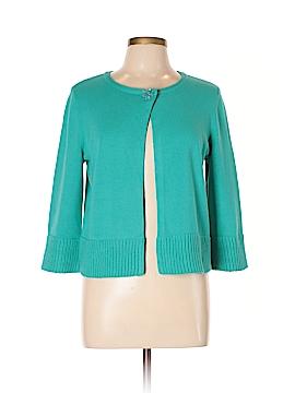 Jones New York Cardigan Size L