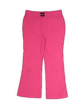 Toughskins Sweatpants Size 4T