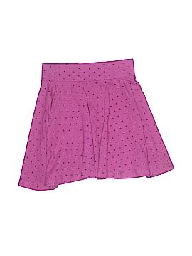 Tucker + Tate Skirt Size 7 - 8