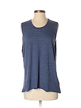 Nation Ltd.by jen menchaca Sleeveless T-Shirt Size M