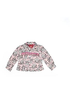 Oilily Jacket Size 95 (CM)