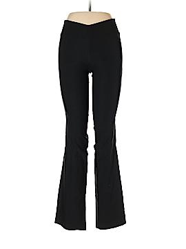 Iz Byer Dress Pants Size M