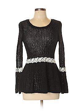 LC Lauren Conrad Pullover Sweater Size XS