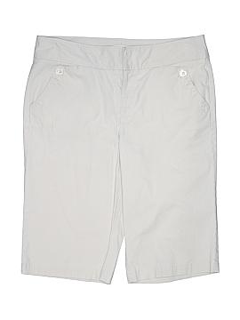 Dockers Cargo Shorts Size 10