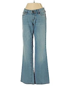 Bullhead Jeans Size 5