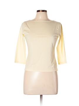 Iris Singer Collection 3/4 Sleeve T-Shirt Size XL