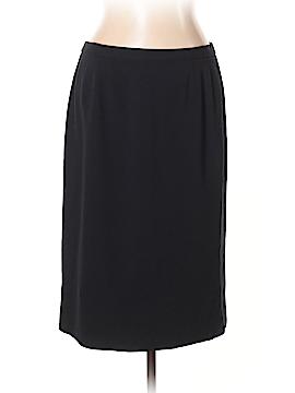 Kasper & Company ASL Casual Skirt Size 12