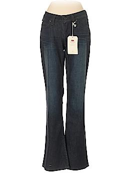 Levi Strauss Signature Jeans Size 1