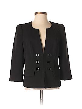 White House Black Market Jacket Size 6 (Petite)