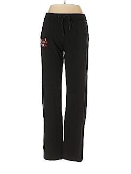 Armani Exchange Sweatpants Size M