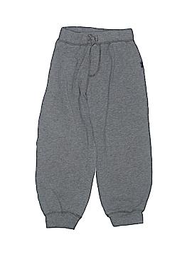 Little Me Sweatpants Size 3T