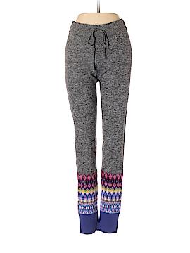 Gap Body Leggings Size XS