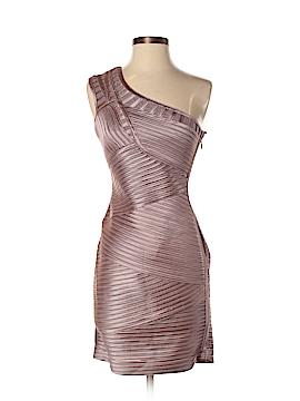 BCBGMAXAZRIA Cocktail Dress Size 0 - 2