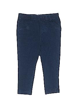 Crocs Jeans Size 18 mo
