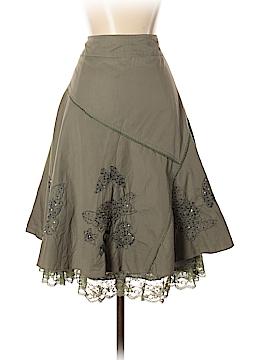 Ariella Casual Skirt Size S