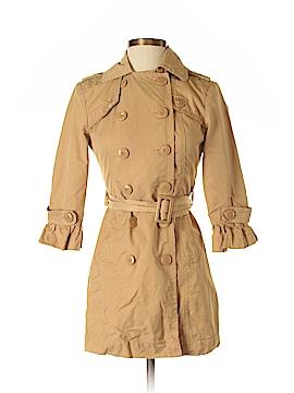 Max Rave Jacket Size S