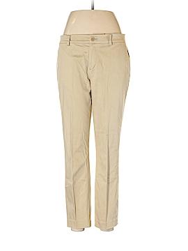 Lauren by Ralph Lauren Dress Pants Size 8