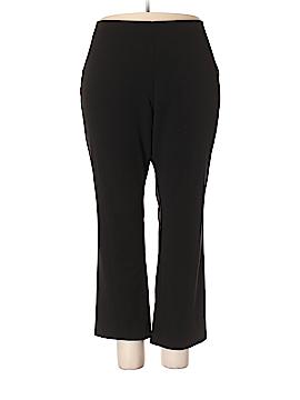 Apt. 9 Dress Pants Size 20 (Plus)