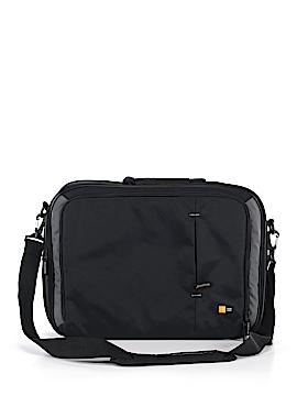 Case Logic Laptop Bag One Size