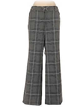Express Design Studio Dress Pants Size 12