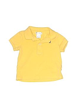 Ralph Lauren Short Sleeve Polo Size 9 mo