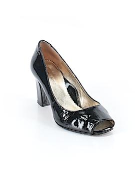 Taryn Rose Heels Size 37 (EU)