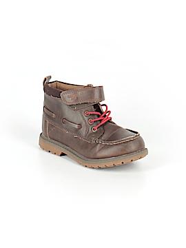 OshKosh B'gosh Boots Size 11