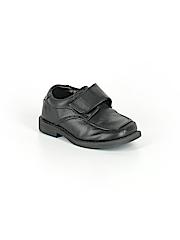 Smart Fit Boys Dress Shoes Size 6
