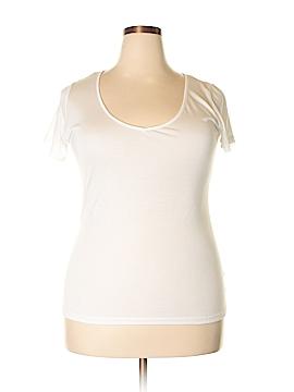 SWELL Sleeveless T-Shirt Size M