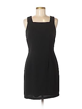 CDC Apparel Casual Dress Size 8