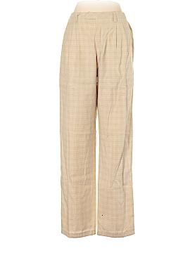 Lizsport Dress Pants Size 8
