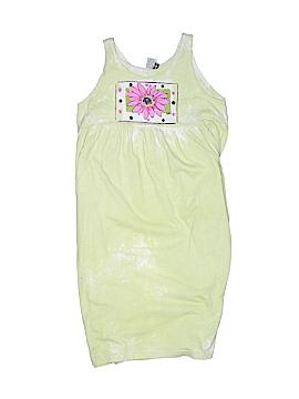 Dharma Trading Co Dress Size 10