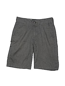 Billabong Shorts Size 22 cm