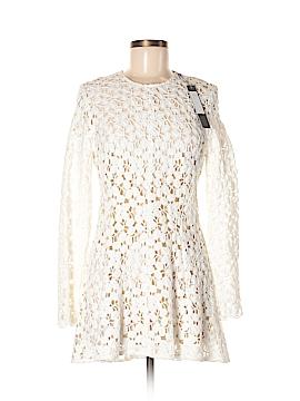 Lela Rose Long Sleeve Blouse Size 6