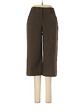Express Design Studio Dress Pants Size 16