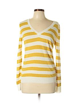 Massimo Dutti Pullover Sweater Size L