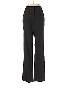 Doncaster Dress Pants Size 0S