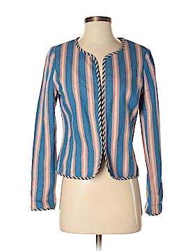 Numph Jacket Size 36 (EU)