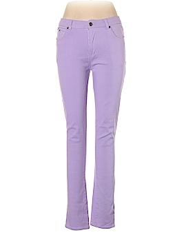Dinamit Jeans Jeans Size 13 - 14
