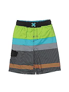 Cherokee Board Shorts Size S (Kids)