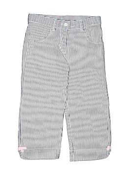 Gymboree Casual Pants Size 9