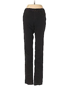 Wit & Wisdom Jeans Size 0
