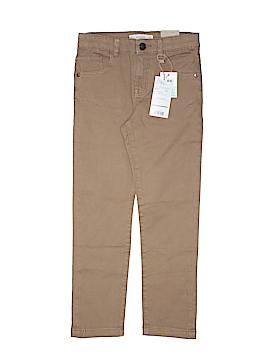 Mango Jeans Size 6 - 7