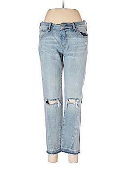 Gap Outlet Jeans Size 28R